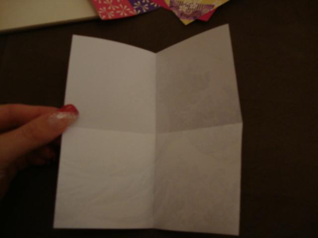 1000 Origami Kraniche - Senbazuru  (4/6)