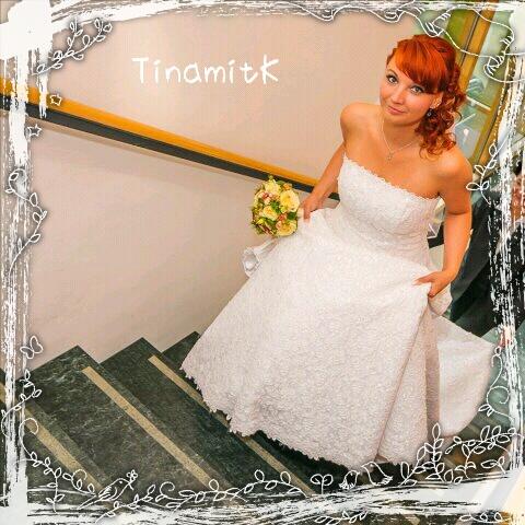 07.09.2012 – Hochzeitstag (Teil I)  (3/4)