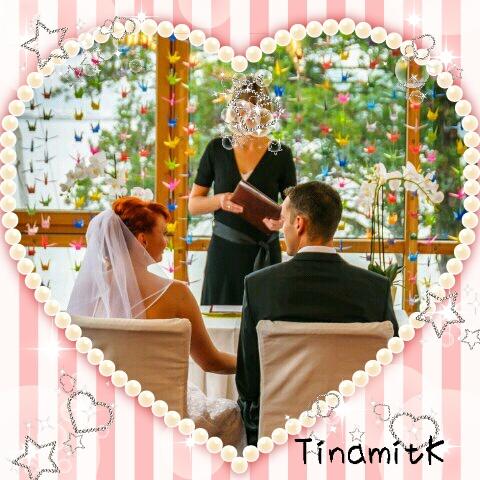 07.09.2012 – Hochzeitstag (Teil I)  (4/4)