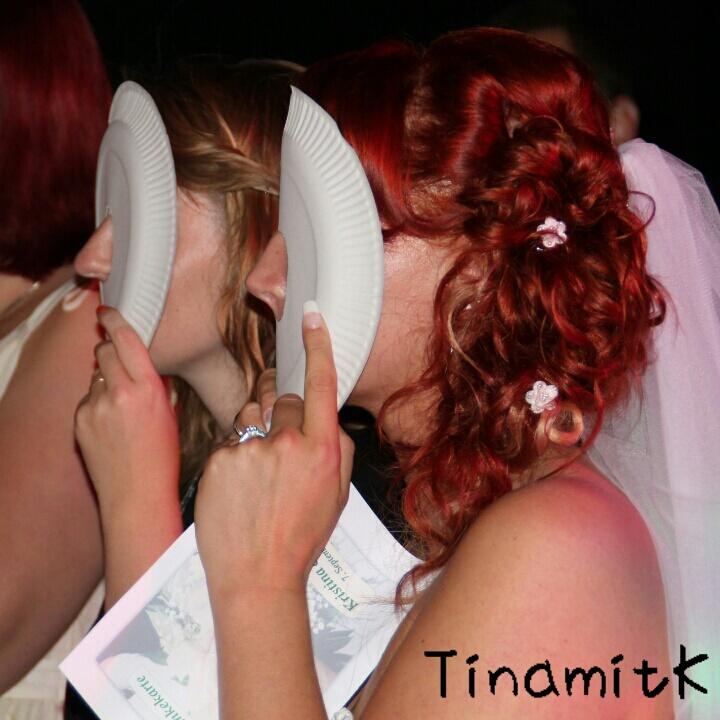 07.09.2012 - Hochzeitstag (Teil II) (3/6)