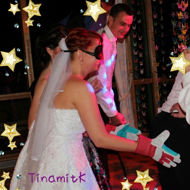 07.09.2012 - Hochzeitstag (Teil II) (4/6)