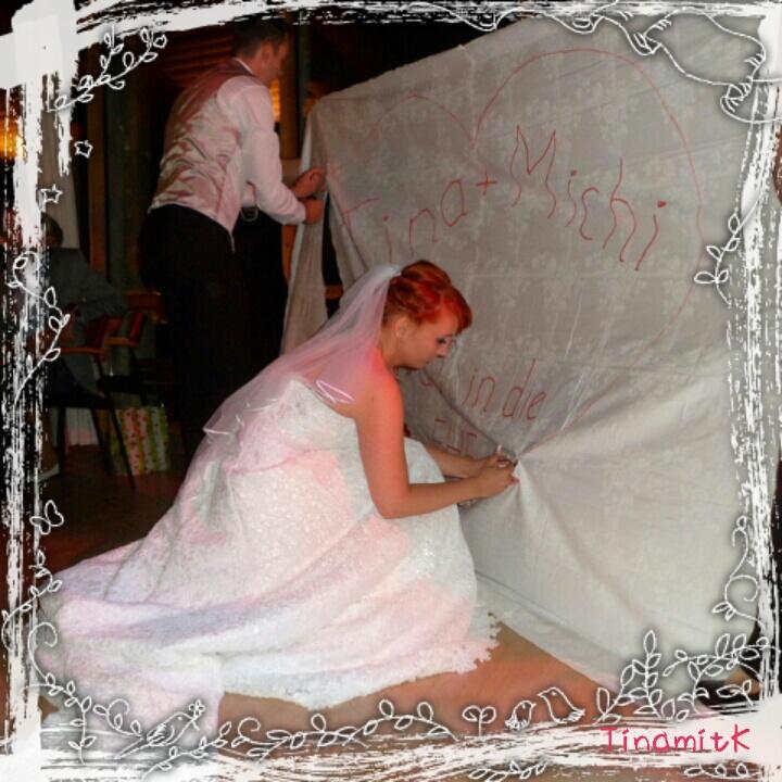 07.09.2012 - Hochzeitstag (Teil II) (2/6)