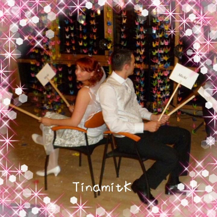 07.09.2012 - Hochzeitstag (Teil II) (6/6)