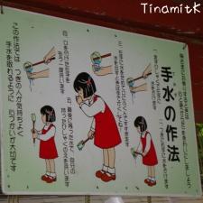 Anleitung zur Richtigen Reinigung