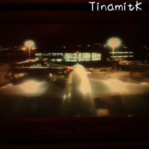 Außenkamera des A380