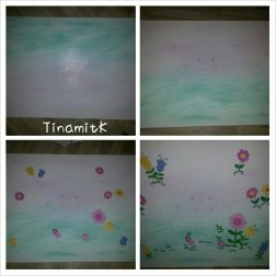 Entstehung My Melody 1